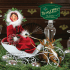 design your own caroler® nutcrackers