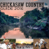 Listings - Chickasaw Country