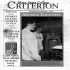 Criterion_2001_03_07_comp