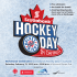 Richmond Celebrates Scotiabank Hockey Day In