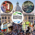 downtown business directory - The Community of Redwood City