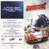 Burnout Legends - Sony PSP - Manual
