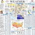 5 MB PDF - Weather Underground
