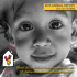 2015 Annual Report - Ronald McDonald House Charities of