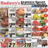 Assorted - Budwey`s Market