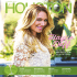 Houston Hotel Magazine Summer 2014