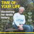 Living well at every age - News