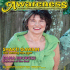 shakti gawain - Awareness Magazine