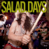 salad days magazine issue #4
