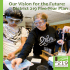 District 219 Five-Year Plan - Niles Township High School District 219