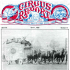 Circus Report, April 7, 1980, Vol. 9, No. 14