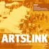 Fall 2015 ArtsLink Newsletter