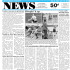 Hoopin` it up. - Henderson County News