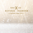 Reverie Diamond - International Jewellery London