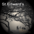 125years - St. Edward`s University
