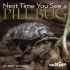 Pill Bugs - National Science Teachers Association