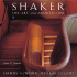 Shaker: Life, Art, and Architecture