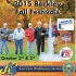 Fall Festivals 2015 - Home of the Beckley