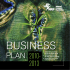 Business Plan 2010 - National Research Foundation