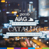 2016 AIAG Product Catalog - Automotive Industry Action Group