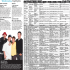 ESPY Awards Leah Remini: It`s All Relative