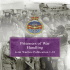 Prisoners of War Handling - Integrated Defence Staff