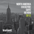 North America Executive Suite Review 2012