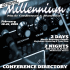 MMC2016 on the app store - Millennium Music Conference