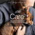 Care 2 Brochure - Angels For Animals