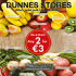 Any 2for - Dunnes Stores