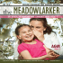THE OFFICIAL MEADOWLARK pARK COMMUNITY NEWSLETTER