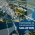 SOLUTION - Chattanooga Chamber of Commerce
