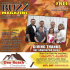 phone: 573-368-6639 - The Buzz Monthly Magazine