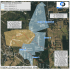 detailed map - Bluebonnet Electric Cooperative