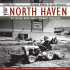THE OFFICIAL NORTH HAVEN COmmUNITY NEWSLETTER