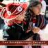2010 Annual Report - The Resurrection Project