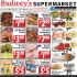 5for - Budwey`s Market