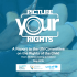 Picture Your Rights: A report to the UN