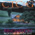 Check out PED`s featured article on Connecticut Cottages and