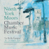 Venues - North York Moors Chamber Music Festival