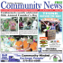 tunkhannock community news - Back Mountain Community News