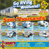 fortheWeekend! - Woody`s RV World