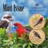 Mint Issue 87 - Royal Australian Mint