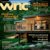 – WNC Magazine - Virant Architecture Inc. + Virant Design Inc.