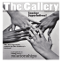 File - The gallery